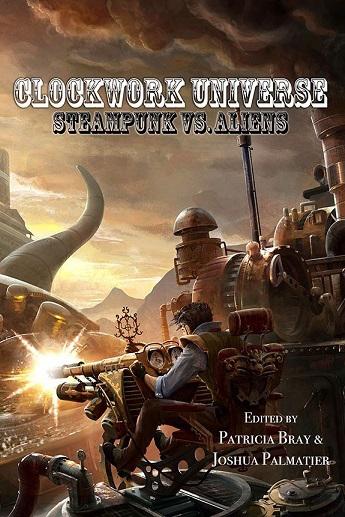 ClockworkUniverseCoverFront