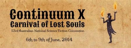 Continuum_X